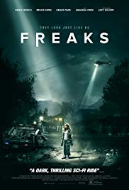 Freaks movies watch online for free