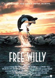 Free Willy openload watch