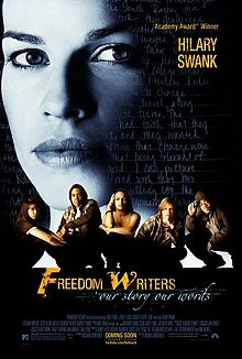 Freedom Writers openload watch