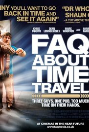 Frequently Asked Questions About Time Travel openload watch