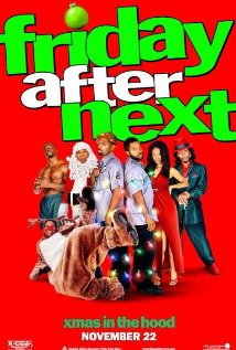 Friday After Next openload watch