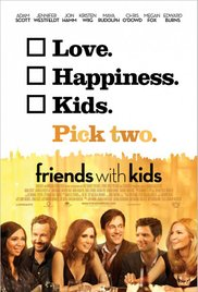 Friends With Kids movietime title=