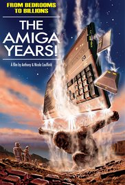 From Bedrooms to Billions The Amiga Years streaming full movie with english subtitles