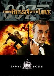 From Russia With Love movietime title=