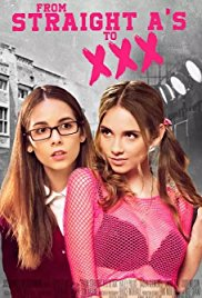 From Straight A's to XXX Movie HD watch