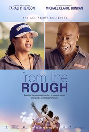 From the Rough | newmovies