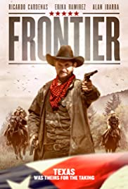 Watch HD Movie Frontier