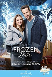 Watch Movie Frozen in Love