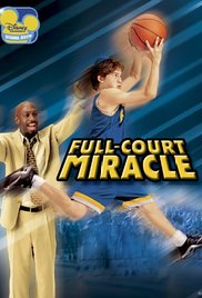 Full-Court Miracle openload watch
