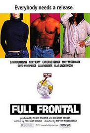 Full Frontal Movie HD watch