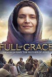 Full of Grace | newmovies