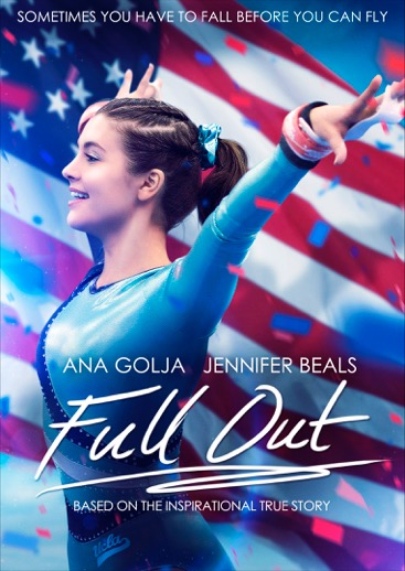 Full Out Movie HD watch