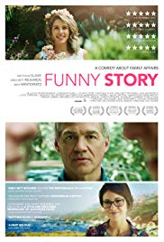 Watch Movie Funny Story