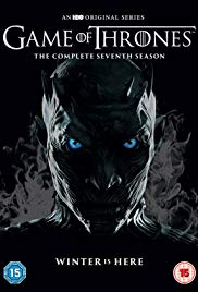 Game of Thrones The Story So Far HD Streaming