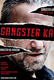 Gangster Ka Movie HD watch