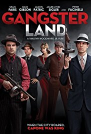 Gangster Land streaming full movie with english subtitles