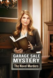 Garage Sale Mystery Murder Most Medieval streaming full movie with english subtitles
