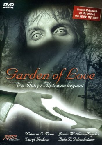 Garden of Love openload watch