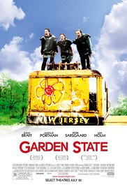 Garden State Movie HD watch