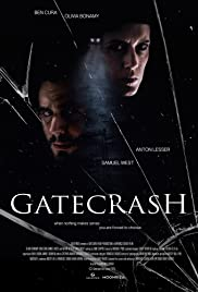 Gatecrash streaming full movie with english subtitles