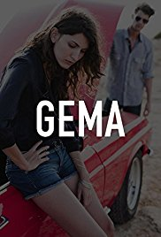 Watch Movie Gema