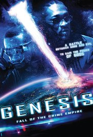 Watch Movie Genesis Fall of the Crime Empire
