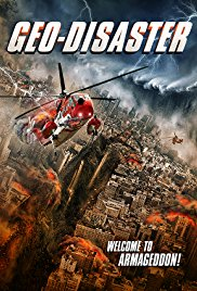 Watch Movie Geo-Disaster