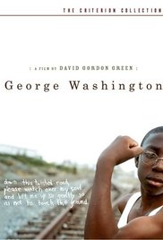 George Washington Movie HD watch