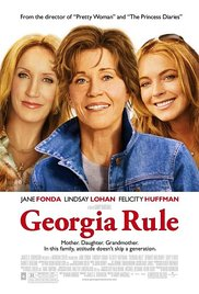 Watch Movie Georgia Rule