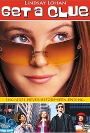 Watch Movie Get a Clue
