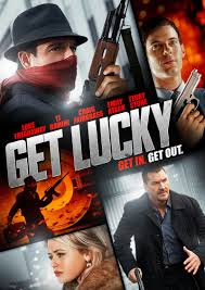 The Lucky Guy streaming full movie with english subtitles