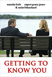 Watch HD Movie Getting to Know You