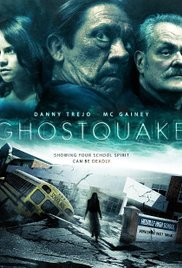 Watch Movie Ghost Quake