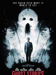 Watch Movie Ghost Stories