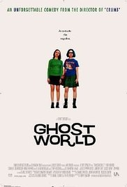 Watch Movie Ghost World