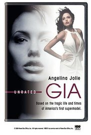 Watch Movie Gia
