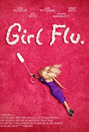 Girl Flu openload watch