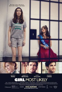 Promising Young Woman streaming full movie with english subtitles