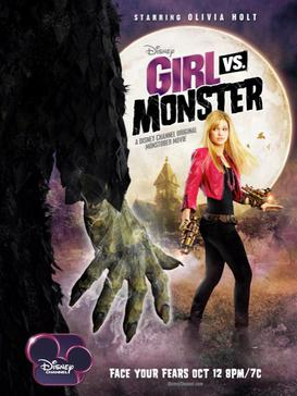 The Monster That Challenged the World streaming full movie with english subtitles