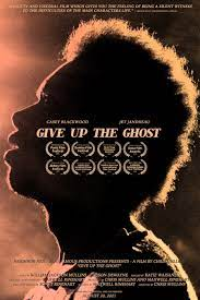 Watch Movie Give Up the Ghost