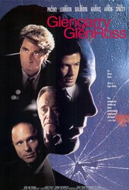 Glengarry Glen Ross Movie HD watch