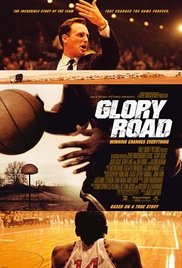 Watch full hd for free Movie Glory Road