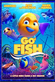 Watch full hd for free Movie Go Fish