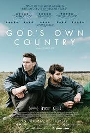 Watch Movie Gods Own Country