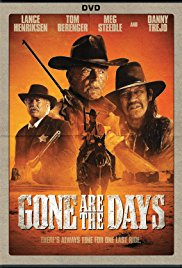 Watch Free HD Movie Gone Are the Days