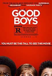 Watch Movie Good Boys