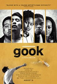 Watch Gook online