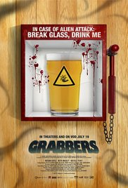 Watch Movie Grabbers