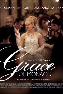 Grace of Monaco movietime title=