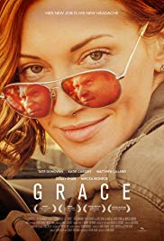 Grace movies watch online for free